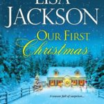 [PDF] [EPUB] Our First Christmas Download