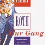 [PDF] [EPUB] Our Gang Download