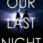 [PDF] [EPUB] Our Last Night Download