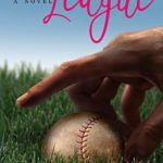 [PDF] [EPUB] Out of His League (Briarwood High #1) Download