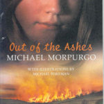 [PDF] [EPUB] Out of the Ashes Download