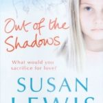 [PDF] [EPUB] Out of the Shadows Download