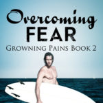[PDF] [EPUB] Overcoming Fear (Growing Pains, #2) Download