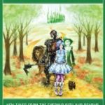 [PDF] [EPUB] Oz Reimagined: New Tales from the Emerald City and Beyond Download