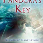 [PDF] [EPUB] Pandora's Key (The Key Trilogy, #1) Download