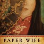 [PDF] [EPUB] Paper Wife Download