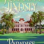 [PDF] [EPUB] Paradise Wild Download