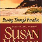 [PDF] [EPUB] Passing Through Paradise Download