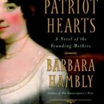 [PDF] [EPUB] Patriot Hearts: A Novel of the Founding Mothers Download
