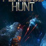 [PDF] [EPUB] Perilous Hunt (Fallen Empire, #7) Download