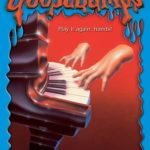[PDF] [EPUB] Piano Lessons Can Be Murder (Goosebumps, #13) Download