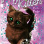 [PDF] [EPUB] Picture Perfect (Magic Kitten, #13) Download