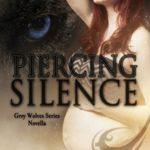 [PDF] [EPUB] Piercing Silence (The Grey Wolves #8.5) Download