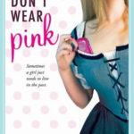 [PDF] [EPUB] Pilgrims Don't Wear Pink (Pilgrims, #1) Download