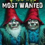 [PDF] [EPUB] Planet of the Lawn Gnomes (Goosebumps Most Wanted, #1) Download