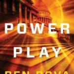[PDF] [EPUB] Power Play (Jake Ross, #1) Download
