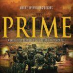 [PDF] [EPUB] Prime (a Jack Sigler Thriller) Download