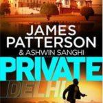[PDF] [EPUB] Private Delhi (Private, #13) Download