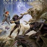 [PDF] [EPUB] Promise of the Witch King (Forgotten Realms: The Sellswords, #2) Download