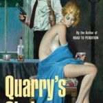 [PDF] [EPUB] Quarry's Choice (Quarry #12) Download
