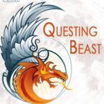 [PDF] [EPUB] Questing Beast Download