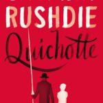 [PDF] [EPUB] Quichotte Download