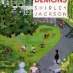 [PDF] [EPUB] Raising Demons Download