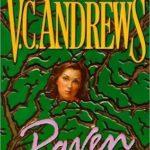 [PDF] [EPUB] Raven (Orphans, #4) Download