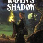 [PDF] [EPUB] Raven's Shadow (Raven, #1) Download
