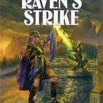 [PDF] [EPUB] Raven's Strike (Raven, #2) Download