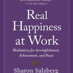 [PDF] [EPUB] Real Happiness at Work: Meditations for Accomplishment, Achievement, and Peace Download