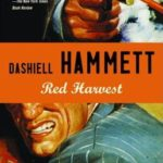 [PDF] [EPUB] Red Harvest (The Continental Op, #1) Download