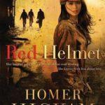 [PDF] [EPUB] Red Helmet Download