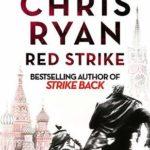 [PDF] [EPUB] Red Strike (Strike Back #4) Download