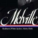 [PDF] [EPUB] Redburn   White-Jacket   Moby-Dick Download