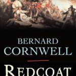 [PDF] [EPUB] Redcoat Download