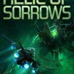 [PDF] [EPUB] Relic of Sorrows (Fallen Empire, #4) Download