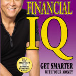 [PDF] [EPUB] Rich Dad's Increase Your Financial IQ: Get Smarter with Your Money Download