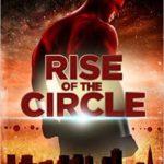 [PDF] [EPUB] Rise of The Circle (Meta, #3) Download