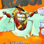 [PDF] [EPUB] Robot Zot! Download