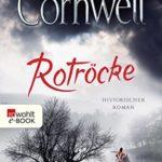 [PDF] [EPUB] Rotröcke Download