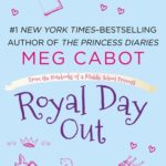 [PDF] [EPUB] Royal Day Out (From the Notebooks of a Middle School Princess #1.5) Download