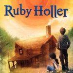 [PDF] [EPUB] Ruby Holler Download
