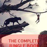 [PDF] [EPUB] Rudyard Kipling: The Complete Jungle Books (Manor Books) Download