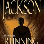 [PDF] [EPUB] Running Scared by Lisa Jackson Download