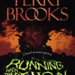 [PDF] [EPUB] Running with the Demon (Word and Void, #1) Download