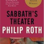 [PDF] [EPUB] Sabbath's Theater Download