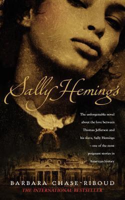 [PDF] [EPUB] Sally Hemings Download by Barbara Chase-Riboud
