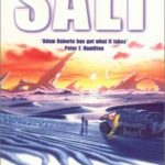 [PDF] [EPUB] Salt Download