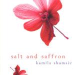 [PDF] [EPUB] Salt and Saffron Download